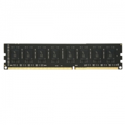 G.Skill NT 4GB 1333MHz DDR3 - F3-10600CL9S-4GBNT
