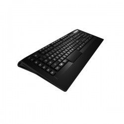 Steelseries Apex 300 Illuminated Gaming Keyboard SS-64450