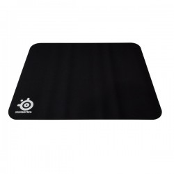 Steelseries QcK+ (Plus) Mouse Pad SS-63003