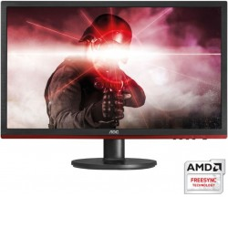 AOC G2460VQ6 24in 1ms 75Hz Full HD FreeSync Gaming Monitor