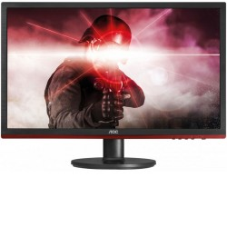 AOC G2778VQ 27in 1ms 75Hz Full HD FreeSync Gaming Monitor