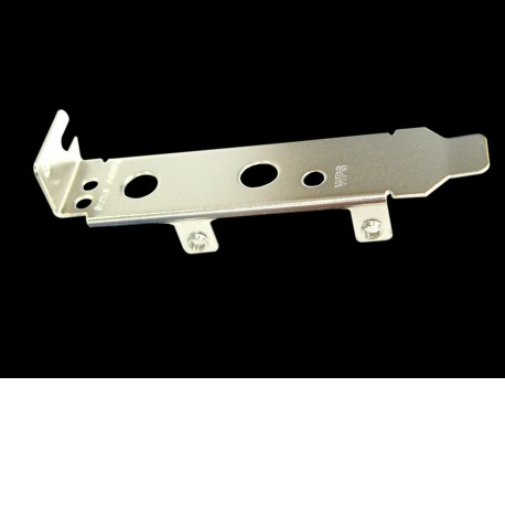 TP-Link Low Profile Bracket for WN881ND
