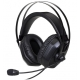 Cooler Master MH320 Gaming Headset PC--MH320