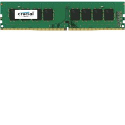 Crucial 8GB 2666MHz DDR4 - CT8G4DFS8266
