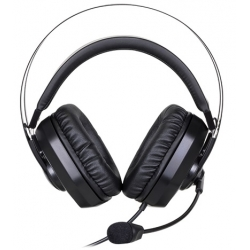 Cooler Master MH320 Gaming Headset