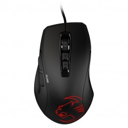 Roccat KONE PURE OWL-EYE Optical RGB Gaming Mouse ROC-11-725-AS