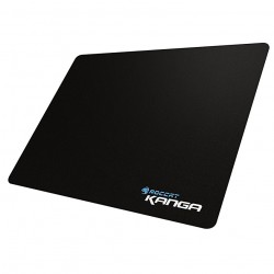 ROCCAT Kanga Max-grip Mid Cloth Gaming Mousepad ROC-13-010-AS