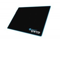 ROCCAT Taito Control Smooth Textile Gaming Mousepad ROC-13-170-AS