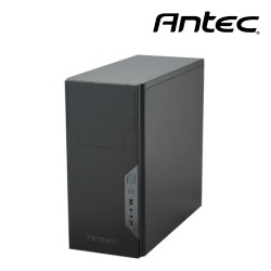 Antec VSK3500E-U3 with 500w PSU microATX Case