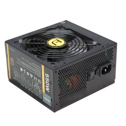 Antec Neo Eco 550C 550W BRONZE Power Supply