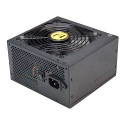 Antec Neo Eco 650C 650W BRONZE Power Supply