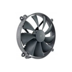 Noctua NF-P14R-REDUX-1500-PWM 140mm Redux Edition PWM Fan