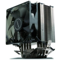 Antec A40 PRO Air 120mm CPU Cooler