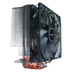Antec C400 Air 120mm CPU Cooler