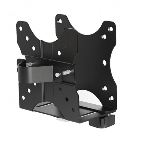 Brateck BT-CPB-1 Adjustable Multifunctional Thin Client Mount
