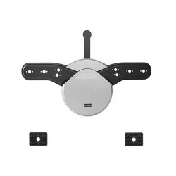 Brateck LED-1244 Wall Mount Bracket