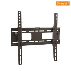 Brateck LP42-44DT Economy Heavy Duty TV Bracket