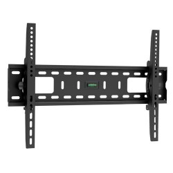 Brateck PLB-33L Plasma/LCD TV Wall Mount