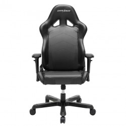 DXRacer Tank TS29 Black Gaming Chair OH/TS29/N
