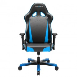 DXRacer Tank TS29 Black & Blue Gaming Chair OH/TS29/NB