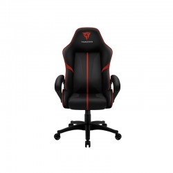 ThunderX3 BC1 Series Black & Red Gaming Chair BC1-BR