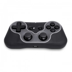 SteelSeries FREE Laptop Wireless Controller MultiPlatform Bluetooth Gamepad SS-69007