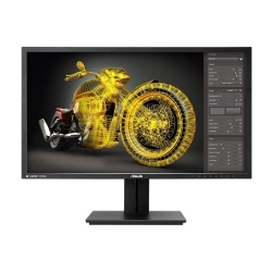 ASUS PB287Q 28in 4K UHD Monitor