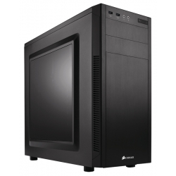 Corsair Carbide Series 100R ATX Case CC-9011075-WW(100R)