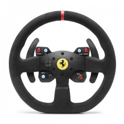 Thrustmaster 599XX EVO 30 Alcantara Edition Wheel Add On For T-Series Racing Wheels TM-4060071