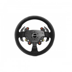 Thrustmaster Sparco R383 Mod Rally Add-On For T-Series Racing Wheels TM-4060085