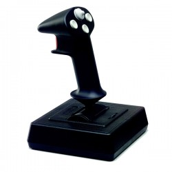 CH Products Flightstick Pro CH-200-503