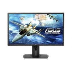 ASUS VG258Q 24.5in Full HD 144hz EyeCare FreeSync Monitor
