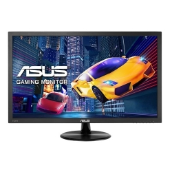 ASUS VP228H 21.5in Full HD Monitor