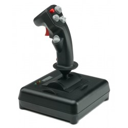 CH Products Fighterstick CH-200-571