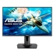 ASUS VG278QR 27in Full HD 165Hz FreeSync Gaming Monitor