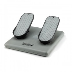 CH Products Pro Rudder Pedals CH-300-111