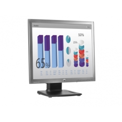 HP EliteDisplay E190i 18.9in 1280x1024 IPS Monitor