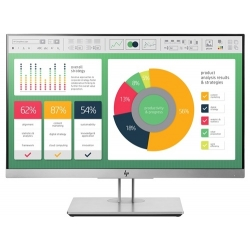 HP EliteDisplay E223 21.5in Full HD IPS Monitor
