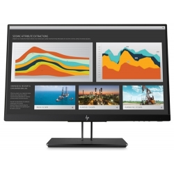 HP Z22n G2 21.5in Full HD Monitor