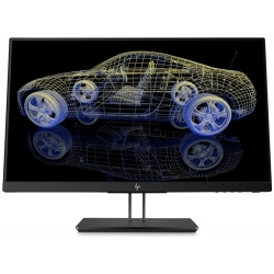 HP Z23n G2 23in Full HD Monitor