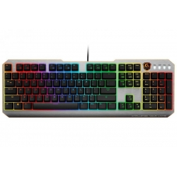 Gigabyte XG Mechanical Gaming Keyboard XK700