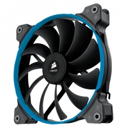 Corsair Air Series AF140 Quiet Edition High Airflow 140mm Fan CO-9050009-WW(AF140-QE)