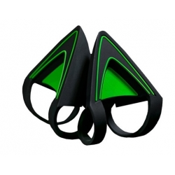 Razer Kitty Ears for Razer Kraken Green RC21-01140200