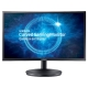 Samsung CFG70 24in Full HD 144Hz Curved Gaming Monitor