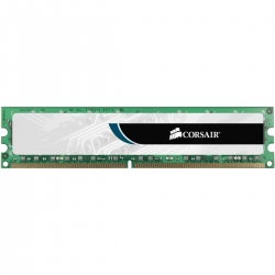 Corsair Value Select 4GB (1x4GB) 1333MHz DDR3 RAM [CMV4GX3M1A1333C9]
