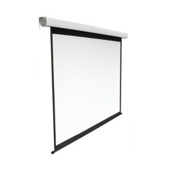 Brateck 135in Electric Projector Screen PSAA135