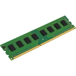 Kingston 4GB (1x4GB) 1600MHz DDR3 RAM [KCP316NS8/4]