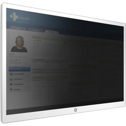 HP HC271p 27in WQHD 2560x1440 Healthcare Edition (No Stand) HC271P(3ME71AA)NS
