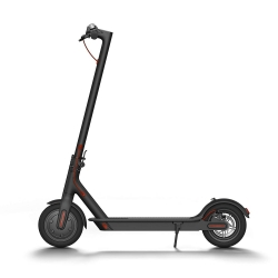 Xiaomi Mi M365 Electric Scooter PC--MI-M365(FBC4004GL)