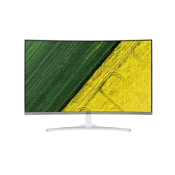 Acer ED322QA 31.5in VA Full HD 75Hz Curved FreeSync Gaming Monitor ED322QA(UM.JE2SA.A01-D10)